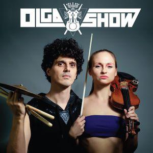 Olga Show