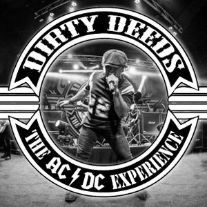 Dirty Deeds Boston