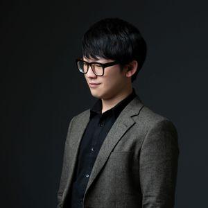 Jaehun Kang