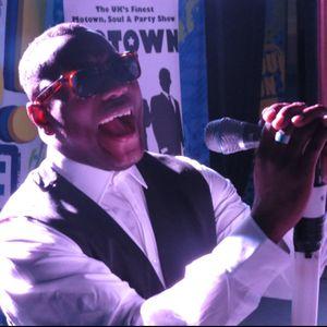 Cecil Farayi Music