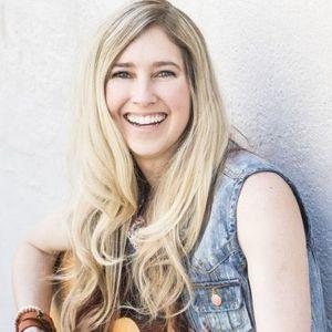 Stacy Gabel Music