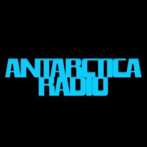 Antarctica Radio
