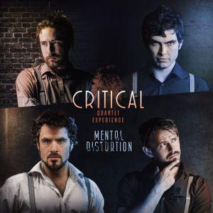 Critical quartet expérience