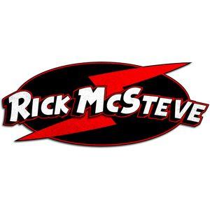 Rick McSteve