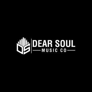 Dear Soul Music Company, LLC.