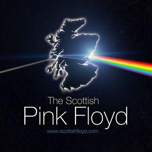 The Scottish Pink Floyd