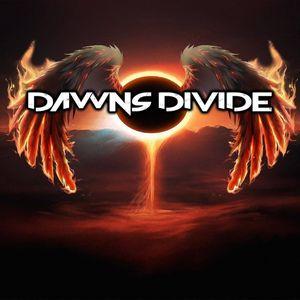 Dawns Divide