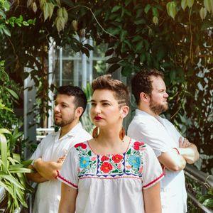 Elena & Los Fulanos