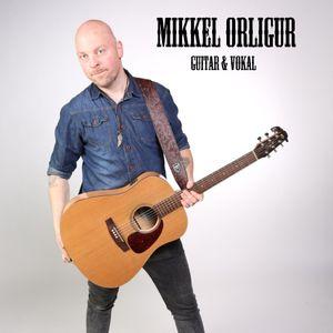 Mikkel Orligur (DK)