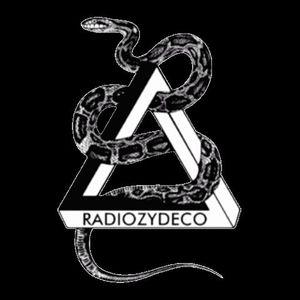 Radio Zydeco