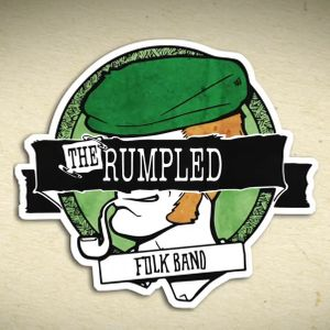 The Rumpled - Folk band