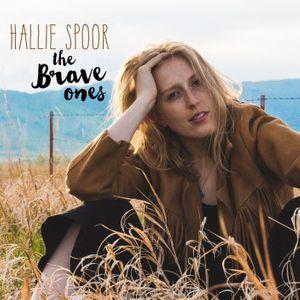 Hallie Spoor