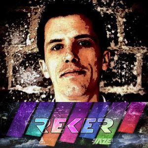 Reker