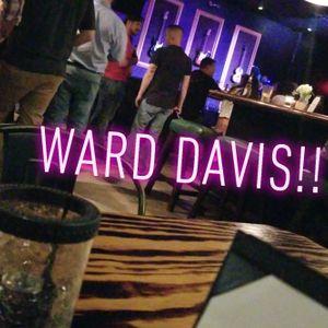 Ward Davis Tour Dates 2019 & Concert Tickets | Bandsintown