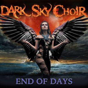 Dark Sky Choir