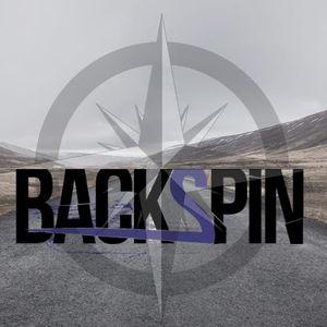 Backspin-Spin records