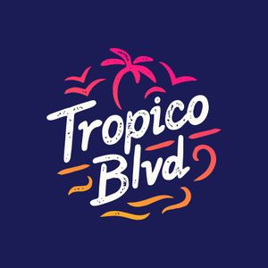 Tropico Blvd