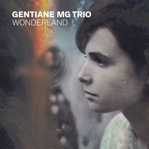 Gentiane MG Trio