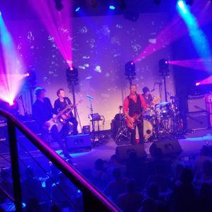 The Church Band Tour Dates 2019 & Concert Tickets | Bandsintown