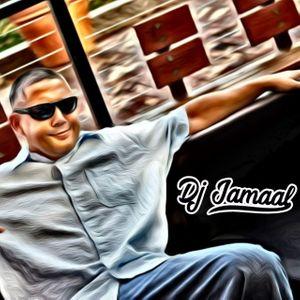 DJ Jamaal