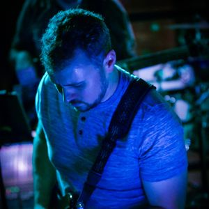 Matt Hanegraaff