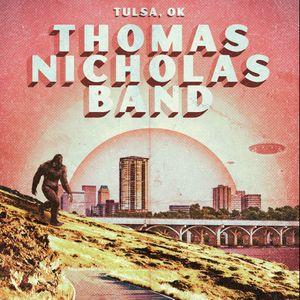 Thomas Nicholas Band