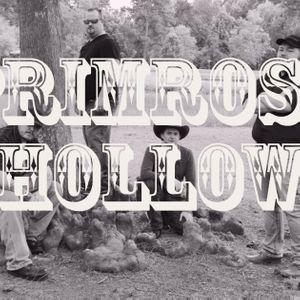 Primrose Hollow