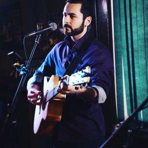Anthony Abbruscato Music