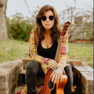 Melissa Alesi Music