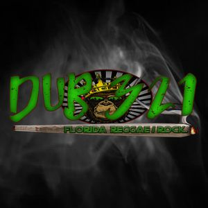Dub-321