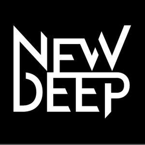 New Deep