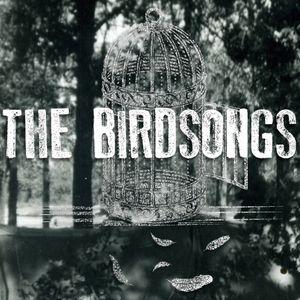 The Birdsongs