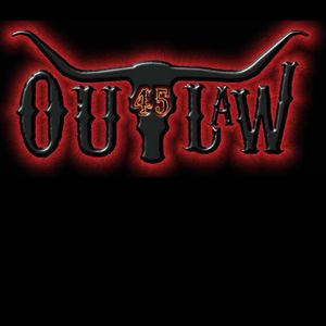 Outlaw 45