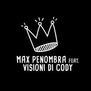 visioni di Cody