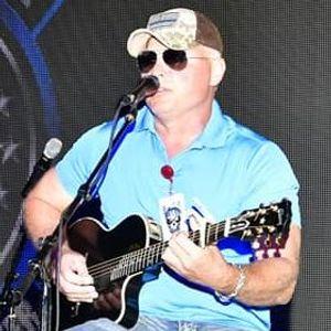 Joe Blake (TX)