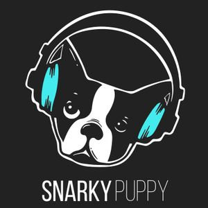 Bandsintown | Snarky Puppy Tickets - Monterey Jazz Festival
