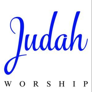 Judah Worship