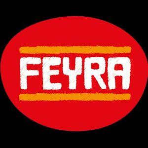 Feyra