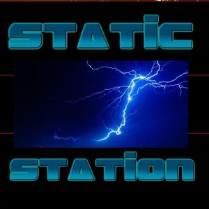 Static Station Band