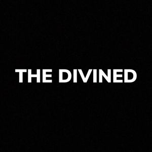 The Divined