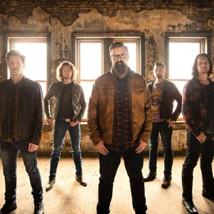 Home Free Christmas Tour 2019 Home Free Tour Dates 2019 & Concert Tickets | Bandsintown