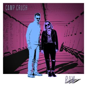 Camp Crush