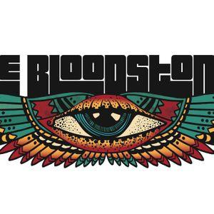 The Bloodstones