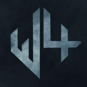 Wayfore