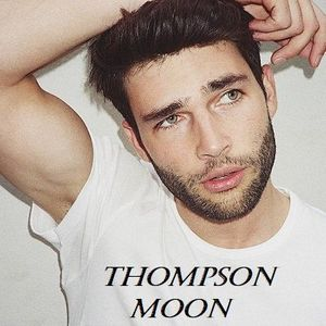 Thompson Moon