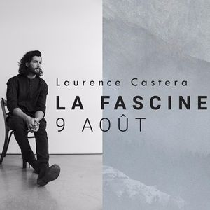 Laurence Castera