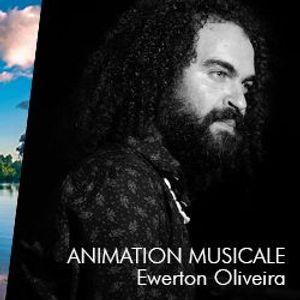 Ewerton OLIVEIRA