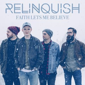 Bandsintown | Relinquish Tickets - Rockbridge Alum Springs