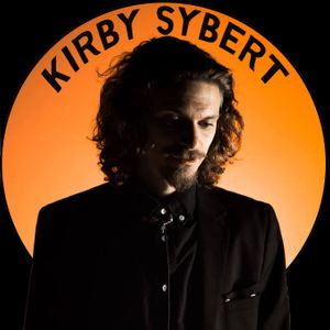 Kirby Sybert