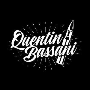Quentin Bassani